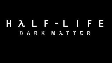 Half-Life: Dark Matter, неофициальный финал саги