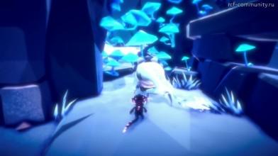 Fe от Zoink Games: сказочная инди из EA Originals - Мнение Ремейкера