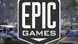 """""""Тут не порно индустрия"""": Epic Games Store отказывается от большинства инди-игр и вводит цензуру"""