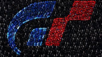 Продано 76 миллионов игр серии Gran Turismo