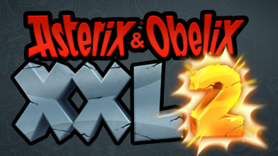 Новые подробности и скриншоты ремастера Asterix & Obelix XXL 2