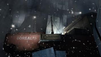 Portal 2 в Steam набрал 99% положительных отзывов