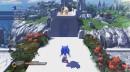 На эмуляторе PS3 стал возможен запуск Sonic Unleashed