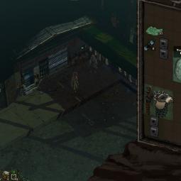 Анонсирована Mechajammer: пошаговая RPG в сеттинге киберпанка