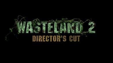 Wasteland 2 Director's Cut - релизный трейлер