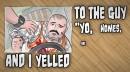 Трейлер PS4-версии I am Bread