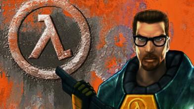 Влияние Half-Life на игровую индустрию