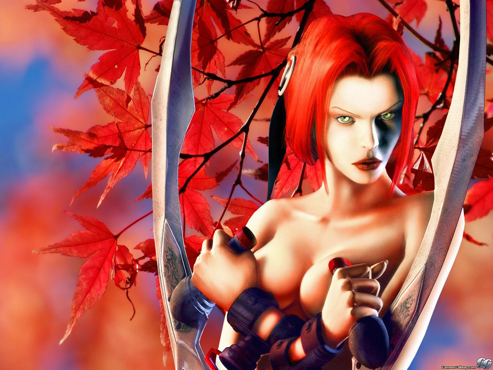 Blood elf lesbian sex games sex pic