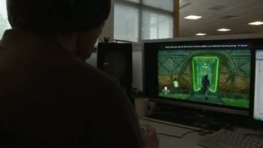 "Fable 2 ""Video Dev Diary #7"""