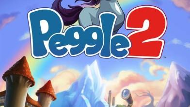 Релиз Peggle 2 для Xbox 360 в Северной Америке и Европе состоится сегодня