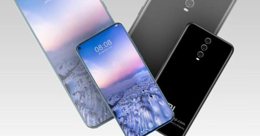 Xiaomi представила новую версию Xiaomi Pocophone F1