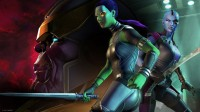 Вышел третий эпизод Guardians of the Galaxy: The Telltale Series