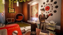 We Happy Few - Тест GTX 950/760