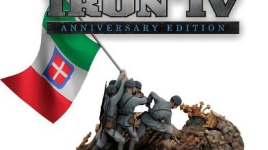 Paradox анонсировала специальное издание Hearts of Iron 4 за 169 долларов