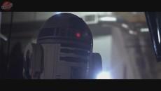 """Star Wars Battlefront """"Официальное видео - E3 2014"""" С русской озвучкой"""
