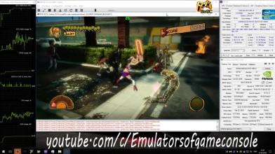 Скачать порно видео игры собеседование на русском через торрент бесплатно на компьютер