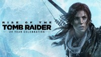 Предложение недели в PS Store - Rise of the Tomb Raider: 20 Year Celebration