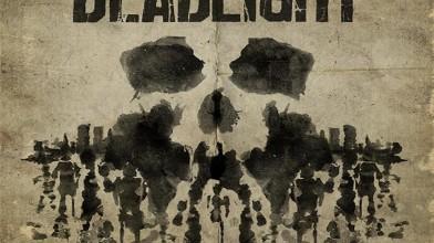 """Режим выживания в Deadlight: Director""""s Cut"""