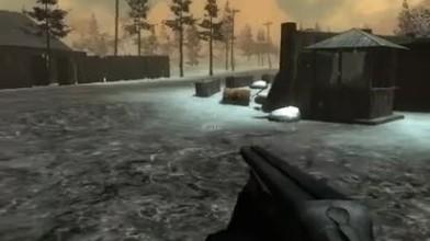 """Survival: Postapocalypse Now """"геймплей в """"Социальной"""" версии (Приложение ВК)"""""""
