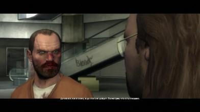 Ретро-обзор: Kane & Lynch