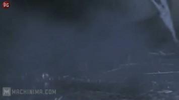 """Dragon Age: Искупление """" Сааребас (Эпизод 6) рус."""""""