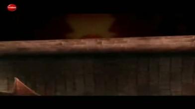 Видеообзор - Settlers 7