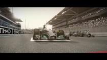 "F1 2014 ""������� ������ ������"""
