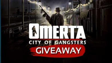 omerta city of gangsters the japanese incentive trainer
