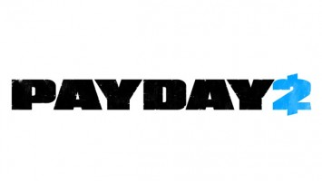 PAYDAY 2: The Collector Character Pack