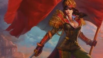Книга Все корабли Астрала по игре Аллоды Онлайн в продаже