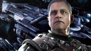 Поклонники Star Citizen недовольны системными требованиями