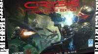 Crysis ��������� � ���������� ����