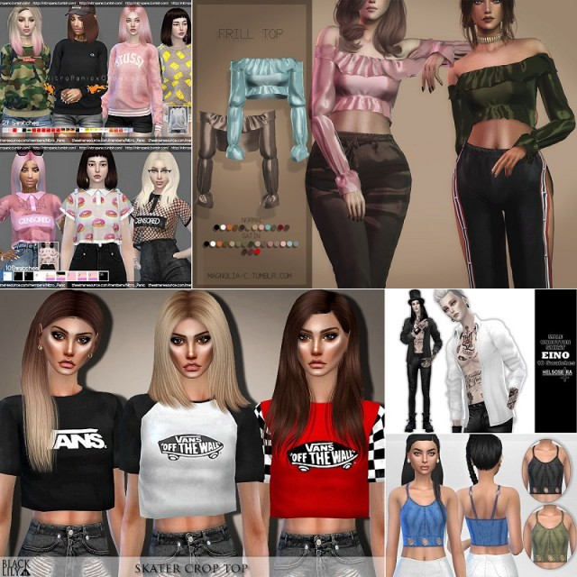 e56f1c5f2ec Sims 4