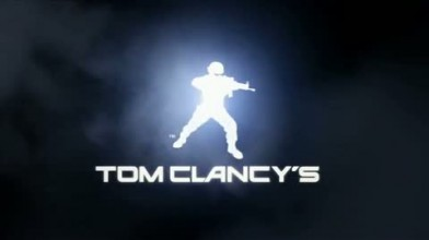 "Tom Clancy´s Ghost Recon ""Launch Trailer"""