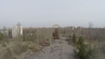 The Farm 51 создаст виртуальную модель зоны отчуждения Чернобыльской АЭС