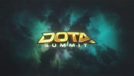 Определились все участники The Summit 10