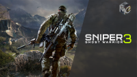 Обзор игры Sniper: Ghost Warrior 3
