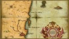"Корсары: каждому свое ""Трейлер #2: На море"""