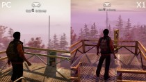"State of Decay Year One Survival Edition ""��������� ������ ��� Xbox One vs PC"""