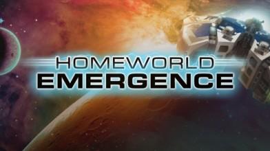 На GOG.com появился переименованный аддон Homeworld: Cataclysm