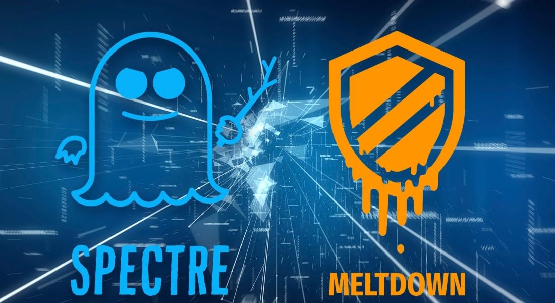 Новые процессоры Intel будут неуязвимы перед Spectre иMeltdown