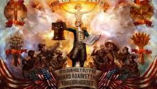 Bioshock Infinite - новый трейлер локализации