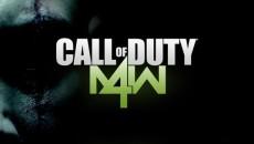 Новая часть Call of Duty выйдет в сентябре 2013 года
