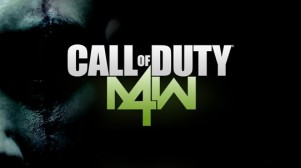 ����� ����� Call of Duty ������ � �������� 2013 ����