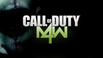 ����� ����� Call of Duty ������ � �������� 2013 ����