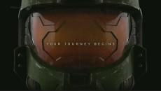 Halo Master Chief Collection для РС появился на английском Amazon.