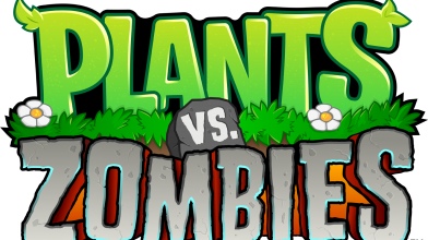 Plants vs. Zombies Game of the Year Edition - Подарок от Origin