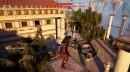 Квест Скакун Аида в DLC Судьба Атлантиды для Assassin's Creed: Odyssey