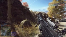 Battlefield 4   В чем проблема BF4