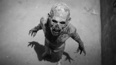 Killing Floor: Uncovered появился в Steam